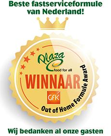 1052242_PL_GFK_formule_award_A4_HR