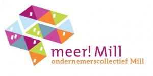 logo OC MILL