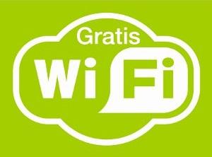 wifi1